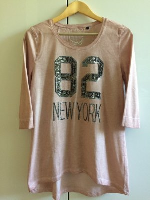 Shirt von Donnell Love