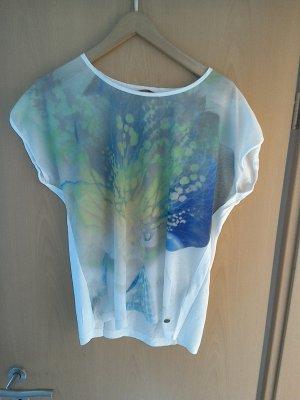 Shirt von EDC Esprit