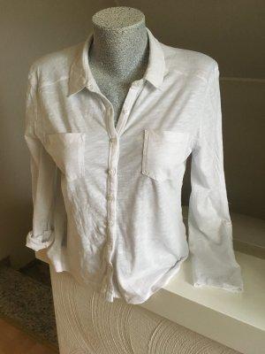 Shirt von EDC, Größe M, top Zustand