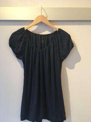 Shirt von edc Größe XL