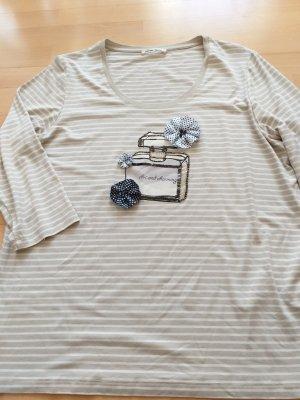 Shirt von Elena Miro Neu  42