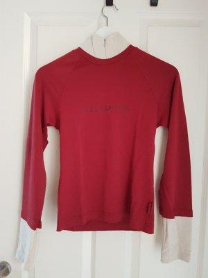 Shirt von Elle sportlich & schick