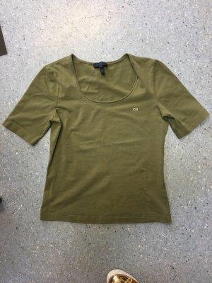 Shirt von escada Sport Gr.S, neuwertig