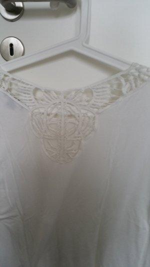 Shirt von Esmara Größe 36/38