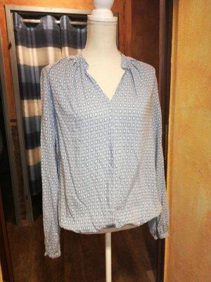 Shirt von Esprit, Bluse