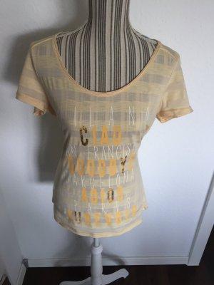 Esprit Camiseta multicolor Algodón