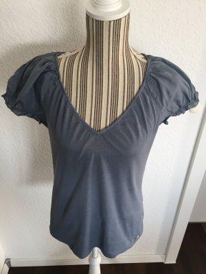 Shirt von Esprit Collection