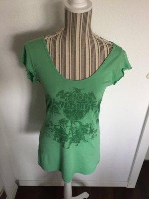 Shirt von Esprit Edc