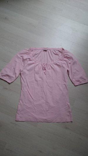 Shirt von Esprit, Gr. M