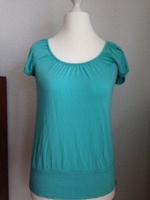 """Shirt von """"Esprit"""" in Gr. L"""