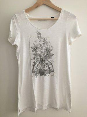 Shirt von Esprit in Größe S