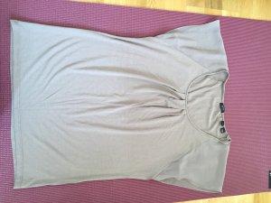 Shirt von Esprit mit leichten Ärmelchen