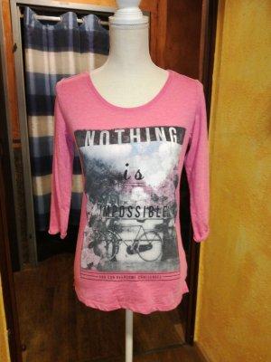 Shirt von FB Sister