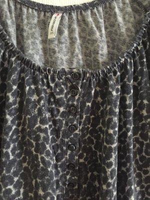 Shirt von Fishbone in Größe XS