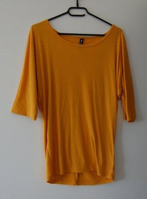 Shirt von Flame Größe M