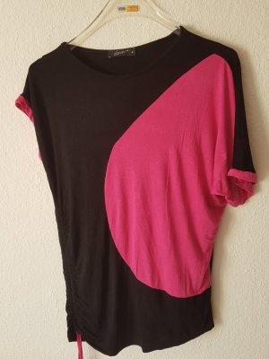 Shirt von Forever