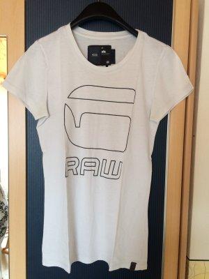 Shirt von G-Star Raw