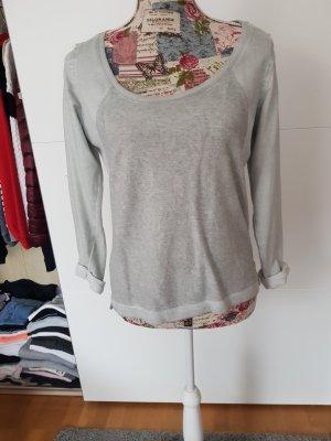 Shirt von Garcia