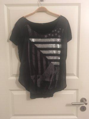 Shirt von Guess