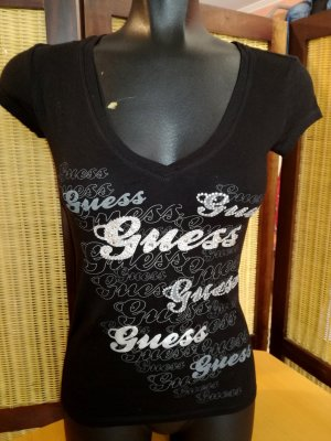#Shirt von #Guess Gr.XS