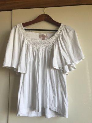 Shirt von H&M Garden Collection
