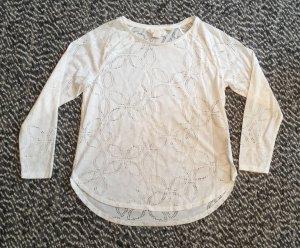 Shirt von H&M (Gr. M)