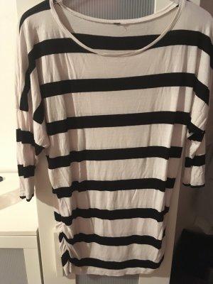 Shirt von H&M in Größe 36