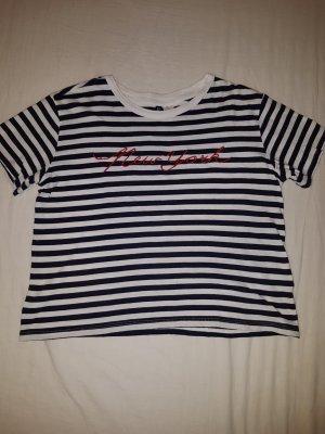 Shirt von H und M