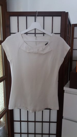 Shirt von Hallhuber Größe S