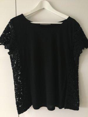 Shirt von Hallhuber in Größe 40