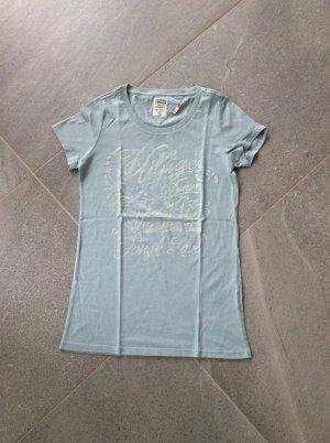 Shirt von Hilfiger Denim