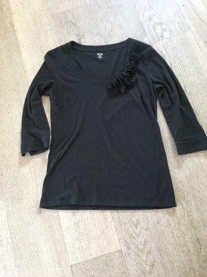 Shirt von Hilfiger Original