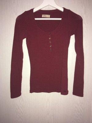 Shirt von Hollister