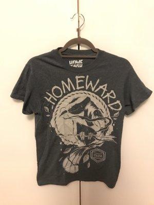 Shirt von Homeward Clothing