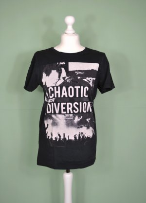 Shirt von Jack & Jones 'Chaotic Diversion'