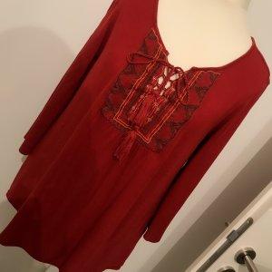 Shirt von Janina 36