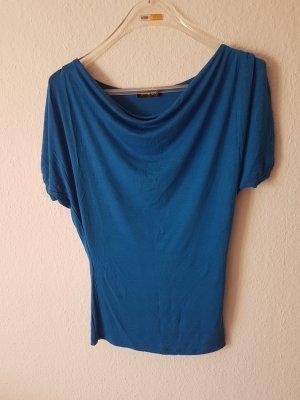 Shirt von jennifer taylor