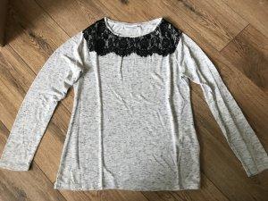 Shirt von Jessica in 38