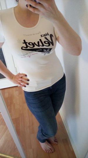 Shirt von Jette Joop, Gr. 38