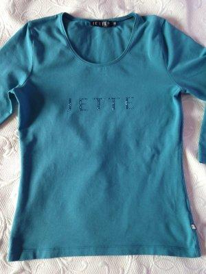 Shirt von Jette Joop mit 3/4-Armlänge