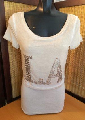 #Shirt von #Jones Gr.32