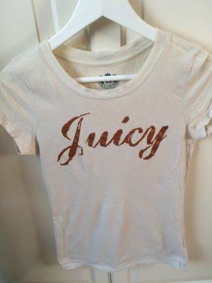 Shirt von Juicy Couture