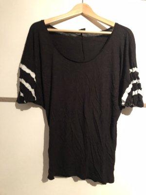 Shirt von Lascana