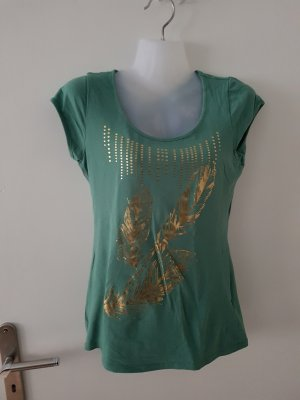 Shirt von Laura Scott