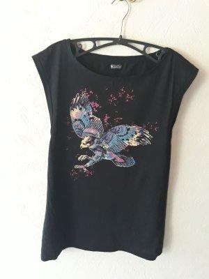 Shirt von Laura Scott