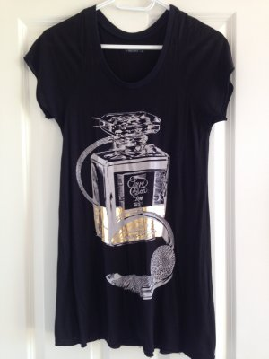 Shirt von Lauren Moshi
