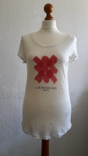 Shirt von Liebeskind Berlin