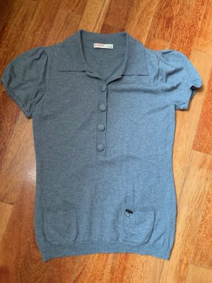Shirt von Liujo