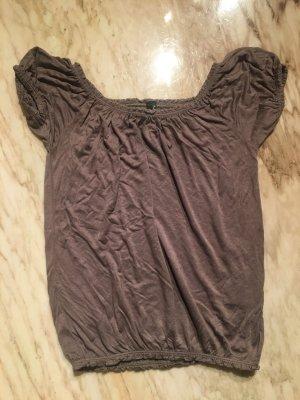 Shirt von Madonna