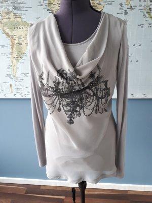 Shirt von Marc Aurel